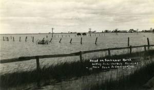 1917Oct1_photo1