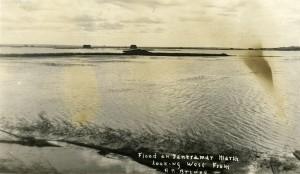 1917Oct1_photo2